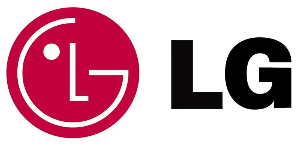 Logos With Hidden Messages for Inspiration: LG