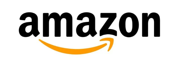 Logos With Hidden Messages for Inspiration: Amazon