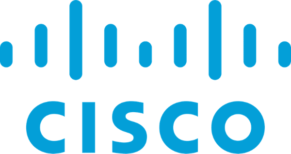 Logos With Hidden Messages for Inspiration: CISCO