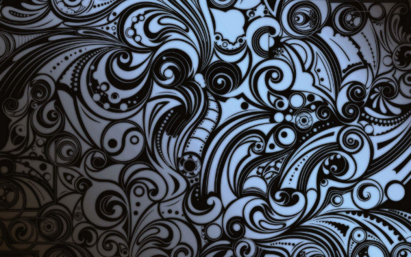 Free Backgrounds With Tribal Feel: Realistic Tribal