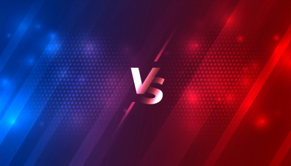 Free Amazing Sports Backgrounds for Designers: Vibrant Versus Editable Background