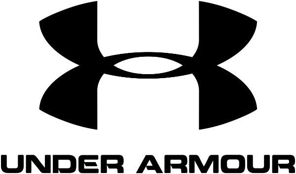 Amazing Sports Logos for Inspiration: Under Armour