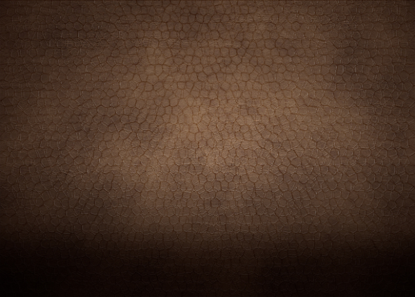 Industrial Textures for your Collection: Brown Leather