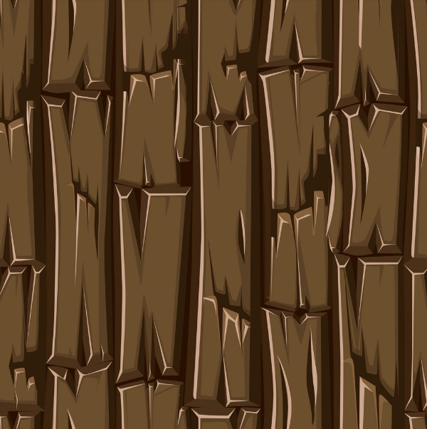 Industrial Textures for your Collection: Wood Panels