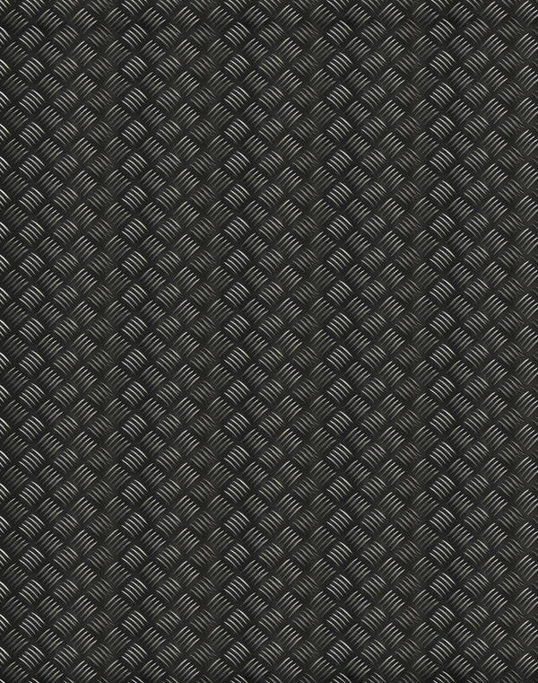 Industrial Textures for your Collection: Mettallic Pattern