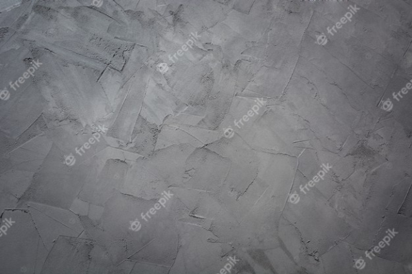 Industrial Textures for your Collection: Grey Concrete