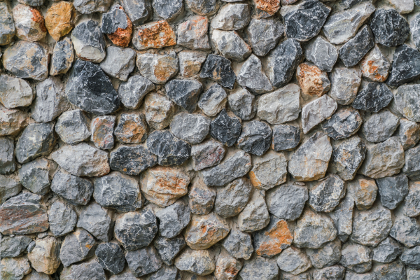 Free Stone Textures for your Collection: Stone Wall