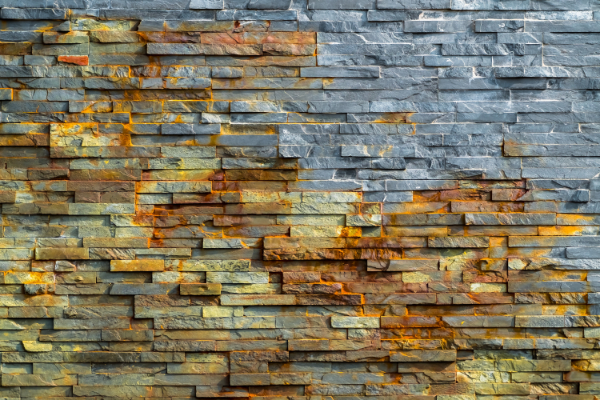 Free Stone Textures for your Collection: Fancy Wall
