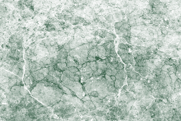 Free Stone Textures for your Collection: Green Abstract