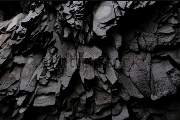 Free Stone Textures for your Collection: Solid Realistic