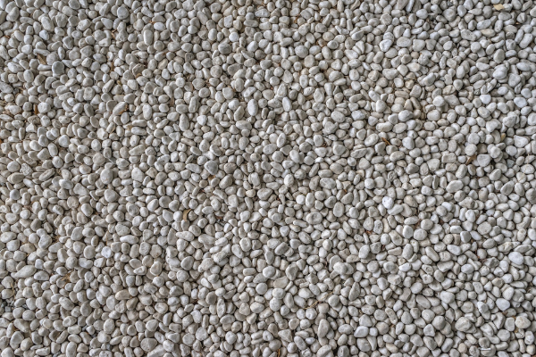 Free Stone Textures for your Collection: Small Pebbles