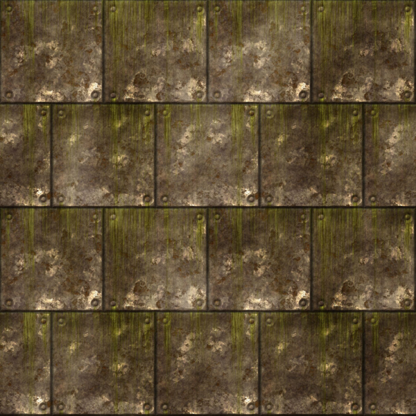 Free Stone Textures for your Collection: Old Smiley Stone