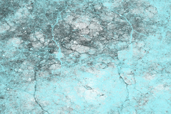 Free Stone Textures for your Collection: Blue & Gray Stone