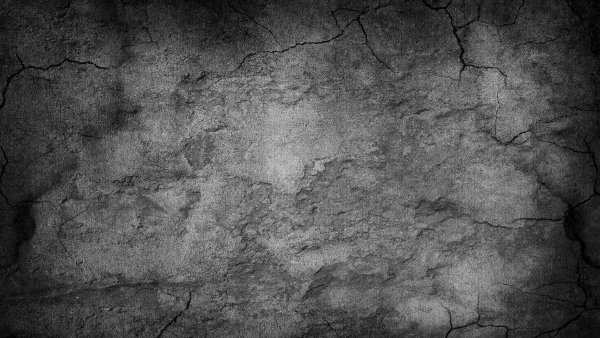 Free Stone Textures for your Collection: Black Rough