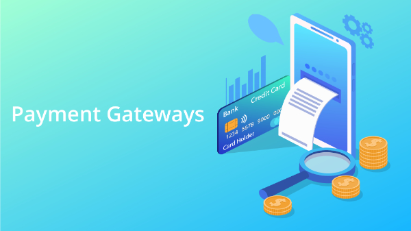 Ultimate Checklist Before Launching a WooCommerce Website: Payment Getway