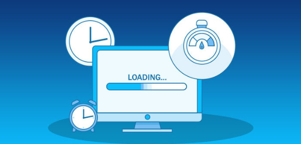 Ultimate Checklist Before Launching a WooCommerce Website: Website Loading Speed