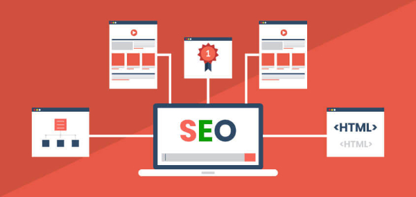 Ultimate Checklist Before Launching a WooCommerce Website: SEO