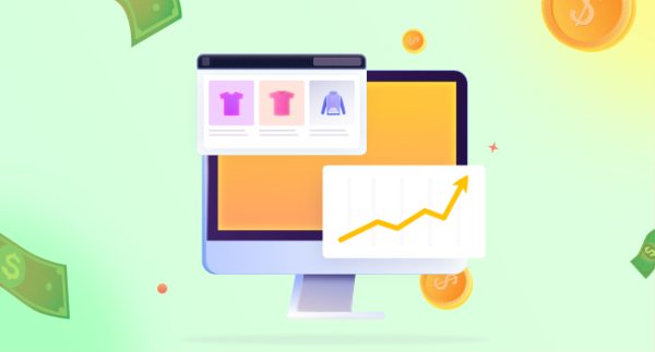 Ultimate Checklist Before Launching a WooCommerce Website: Enhance Sales