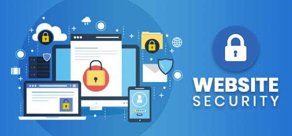 Ultimate Checklist Before Launching a WooCommerce Website: Website Security