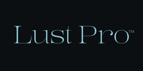 Modern Didone Fonts for your collection: Last Pro